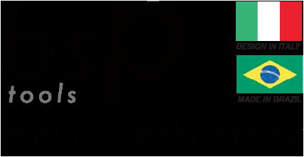 Bsp Tools | Outils Solutions de projet